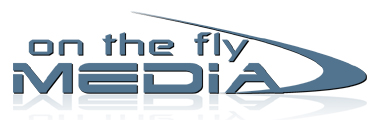On The Fly Media